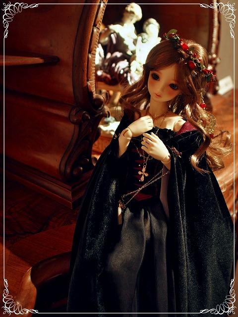 http://antique-museum.com/ajmblog/%40ad_rei_tw3.jpg