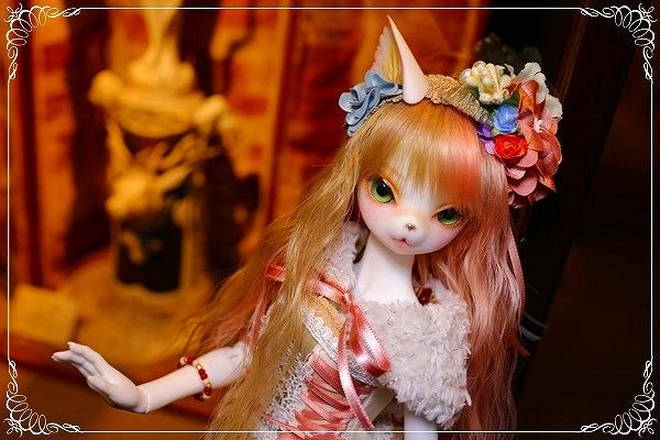 http://antique-museum.com/ajmblog/%40aisdoll1.jpg