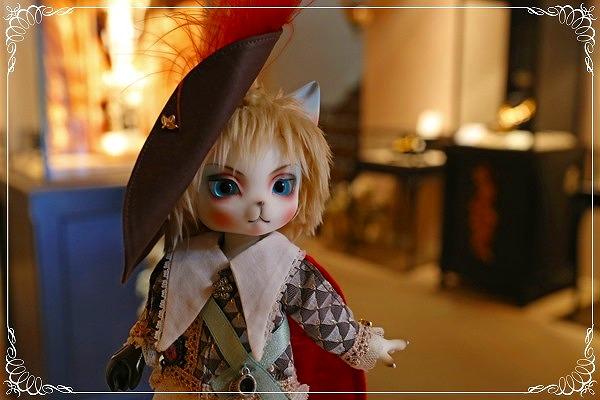 http://antique-museum.com/ajmblog/%40aisdoll4.jpg