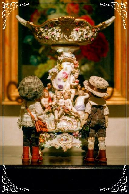 http://antique-museum.com/ajmblog/%40hibiki_hijiri1.jpg