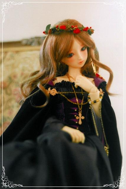 http://antique-museum.com/ajmblog/%40hibiki_hijiri2.jpg