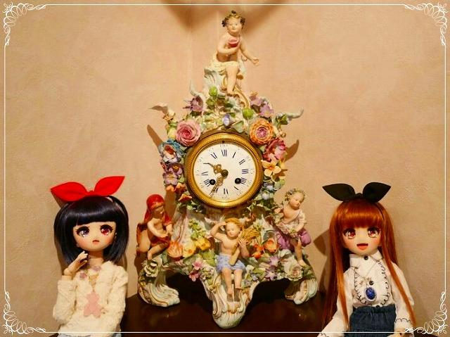 http://antique-museum.com/ajmblog/%40kismet06112.jpg