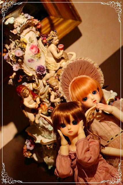 http://antique-museum.com/ajmblog/%40ruki_angelov3.jpg