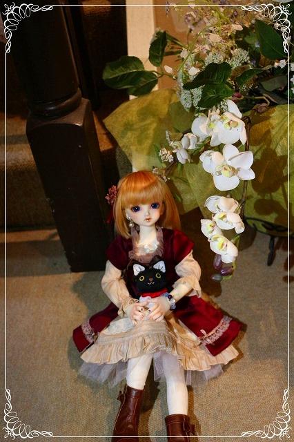 http://antique-museum.com/ajmblog/%40ruki_angelov4.jpg