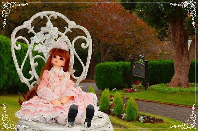 http://antique-museum.com/ajmblog/%40toysa21.jpg