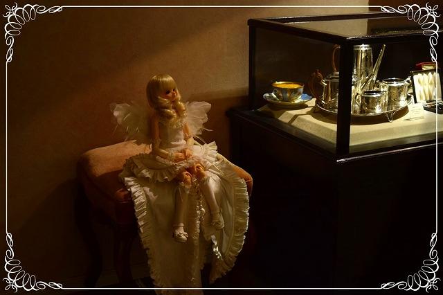 http://antique-museum.com/ajmblog/%40toysa22.jpg