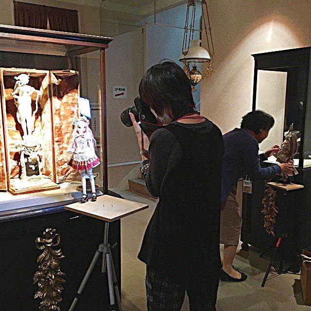 http://antique-museum.com/ajmblog/IMG_2341.jpg