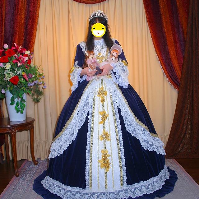 http://antique-museum.com/ajmblog/IMG_9990.jpg