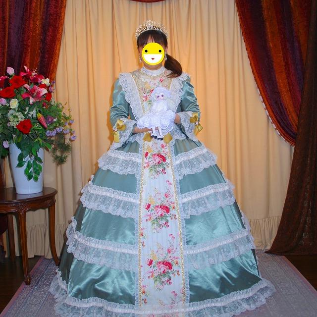http://antique-museum.com/ajmblog/IMG_9995.jpg