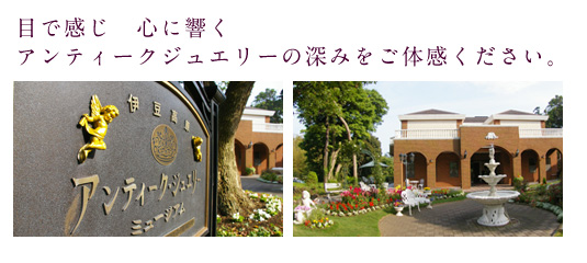 message_img1.jpg